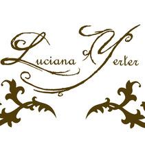 Tienda de moda y diseño de logotipo empresa. A Design, and 3D project by Maria Jose Nuñez Perez         - 10.05.2011