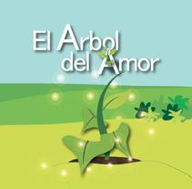 Diseño Editorial . A Design&Illustration project by Mario Andres Carruyo Alvarado         - 12.06.2011