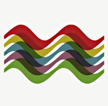 Academia de la Música. A Design project by Heroine         - 08.07.2011