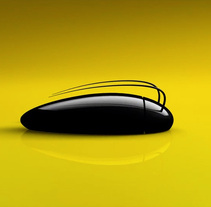 Cucal. A Motion Graphics, 3D, and Advertising project by Borja Alami Vidal - Mar 11 2011 12:00 AM