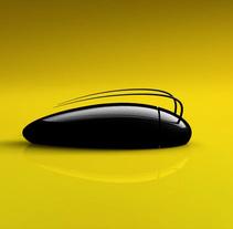 Cucal. Un proyecto de Motion Graphics, 3D y Publicidad de Borja Alami Vidal - Viernes, 11 de marzo de 2011 00:00:00 +0100