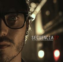 Corto. Equipo de Arte. Um projeto de Publicidade e Cinema, Vídeo e TV de Jessica Mendonça Bastos         - 12.07.2011