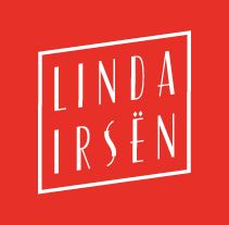 LINDA ÏRSEN. A Design project by Ana V. Francés - Aug 04 2011 03:07 PM