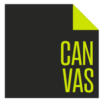 Canvas. A Design, Software Development, and UI / UX project by Alessandra Pavan         - 16.09.2011