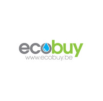 EcoBuy. A Design, and Advertising project by Brian Colquhoun - 27-09-2011