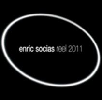 reel 2011. Un proyecto de  de Eyes Digital Care          - 06.10.2011