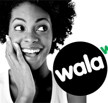 Wala. A Design, Advertising, Installations, and Photograph project by 78 estudi plural - 28-10-2011