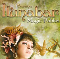 Ilunabar Magic Fables. A Illustration project by Marisa López Moreno - 30-10-2011