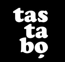 Tastabó. A Design, Illustration, Advertising, Motion Graphics, Installations, and Photograph project by 78 estudi plural - 02-11-2011