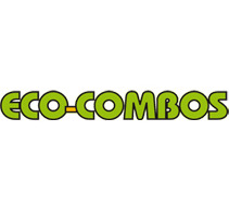 ECO-COMBOS. A Film, Video, TV, and 3D project by Sergio Fdz. Villabrille         - 09.12.2011