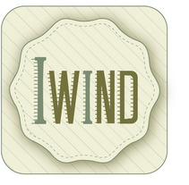 iWind. A Design, Illustration&IT project by Jeronimo  Dal Pont - 12-12-2011