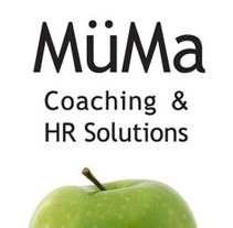 Imagen de marca + web para MüMa. Un proyecto de Diseño, Publicidad y Desarrollo de software de Maribel Solís         - 22.12.2011