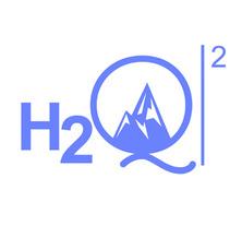 H2Q2. Un proyecto de Diseño de Javier Méndez - 07-01-2012