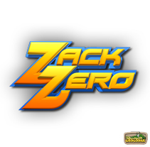 Zack Zero Concept Art - Illustrations. A Design, Illustration, Advertising, Film, Video, TV, and 3D project by José A. Leote Durán         - 12.01.2012