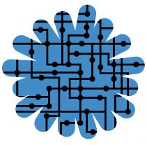 SysteMTb. Un proyecto de Diseño de Laura Juez Caballero         - 17.01.2012