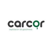 Carcor. A Design project by Fermín Rodríguez Fraga - 18-01-2012