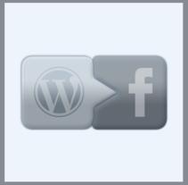 WpToFacebook. Un proyecto de Desarrollo de software de Carlos Matheu Armengol - Viernes, 20 de enero de 2012 15:18:08 +0100