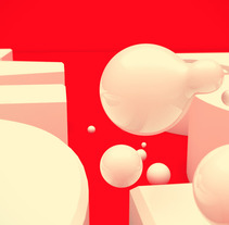 Helvética font. A Design, Illustration, Motion Graphics, Film, Video, TV, and 3D project by Pau Ju - 10-02-2012