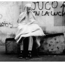 Estudiante. Um projeto de Fotografia de Maria Paulina Pérez Gómez.         - 13.02.2012