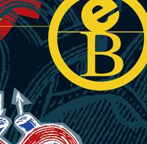 Edicación y biblioteca. A Design project by Gelo Quero Miquel - Feb 18 2012 08:46 PM
