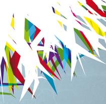 Jornadas Interculturalidad de Sant Joan d'Alacant. Un proyecto de Diseño de enZETA - 29-02-2012