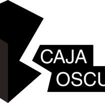 Caja Oscura. A Design project by Osvaldo Alexis Fonseca Cisterna         - 22.03.2012
