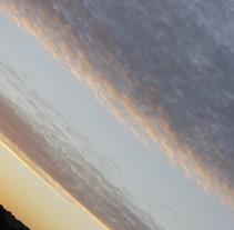 foto_síntesis. Um projeto de Fotografia de Andrea Guarin Lince         - 02.05.2012