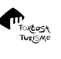 Tortosa Turismo//web. Un proyecto de Publicidad, Diseño gráfico y Diseño Web de Sofia Espejo - 22-10-2013