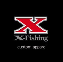 x-fishing. A Design, Accessor, Design, Costume Design, and Fashion project by Raul E. Jaramillo Ortiz         - 22.04.2012