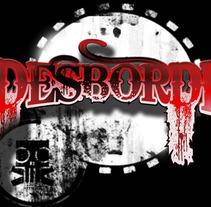 Logo. A Design project by Diseñadora Gráfica publicitaria         - 24.04.2012
