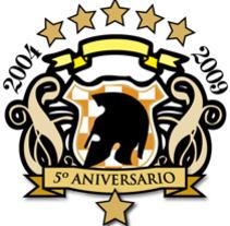 Website con Adobe Muse. Un proyecto de Diseño de Oriol Samper Santos - 09-05-2012