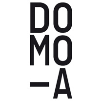 DOMO-A. A Software Development&IT project by Desarrollo web         - 11.05.2012