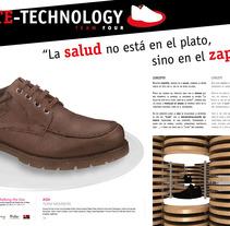 Project Week II. A Design project by David A. Rittel Tobía (Sechzehn)         - 14.05.2012
