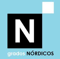 Grados Nórdicos. Un proyecto de Diseño e Informática de Félix Jiménez González         - 24.05.2012
