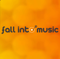 Fall into music. A Music, Audio, Software Development, UI / UX&IT project by Hicham Abdel - 25-05-2012