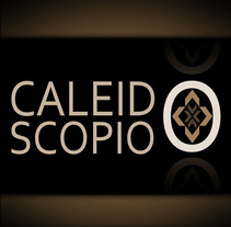 CALEIDOSCOPIO - 1. A Design, and Photograph project by Leo Funes - 30-05-2012