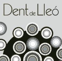 Dent de Lleó de Mas Vicenç. A Design project by Nina Joho & Elaine - 07-06-2012