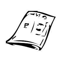 Editorial. Un proyecto de  de laura f. amigo - 22-06-2012