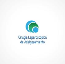 Cirugía Laparoscópica de Adelgazamiento. A Design, Advertising, Installations, and 3D project by Alex Díaz Álvarez - 25-06-2012