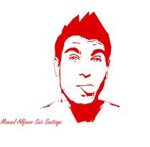 Portfolio. Um projeto de Design, Ilustração, Publicidade, Motion Graphics, Fotografia, Cinema, Vídeo e TV, UI / UX e 3D de Manu Saiz         - 09.07.2012