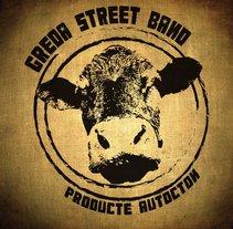 Promo GSB. Un proyecto de Publicidad, Música, Audio, Cine, vídeo y televisión de Pau Avila Otero         - 15.07.2012