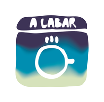 A LABAR. A Advertising project by Propagando         - 15.08.2012