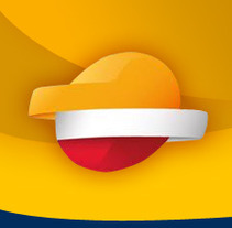 Repsol - Diseño Web. A Design, Art Direction, and Web Design project by Ales Martin - 19-07-2012
