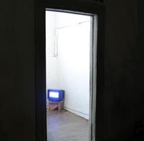 Se Busca. Un proyecto de Fotografía de Alberto Aravena Sarabia         - 31.07.2012