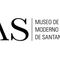 Imagen corporativa | Branding |. Um projeto de Design de María José Arce         - 03.09.2012