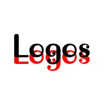 Logos. Um projeto de Design, Ilustração e Publicidade de Franckie Malmedy         - 04.09.2012