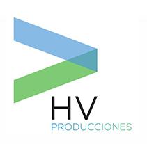 Showreel HV 2012 . Um projeto de Música e Áudio, Motion Graphics e Cinema, Vídeo e TV de Sergi Sanz Vázquez         - 09.09.2012