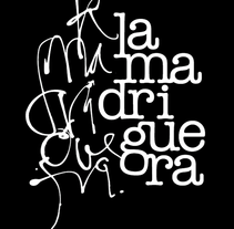 Logotipos 2010-2011. A Design project by Victoria Haf         - 12.09.2012
