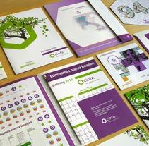 Cinfa. Un proyecto de Diseño de Nuria  - Martes, 16 de octubre de 2012 13:54:10 +0200