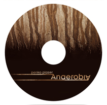 Diseño / CD y Casete. A Design project by Diseño gráfico :: Maquetación  :: Ilustración - 16-10-2012